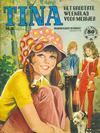 Cover for Tina (Oberon, 1972 series) #18/1973