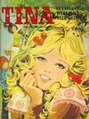 Cover for Tina (Oberon, 1972 series) #19/1973