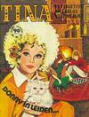 Cover for Tina (Oberon, 1972 series) #15/1974