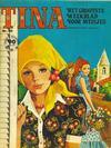 Cover for Tina (Oberon, 1972 series) #20/1974