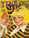 Cover for Tina (Oberon, 1972 series) #30/1974