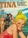 Cover for Tina (Oberon, 1972 series) #31/1974