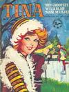 Cover for Tina (Oberon, 1972 series) #7/1975