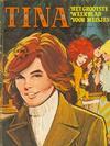 Cover for Tina (Oberon, 1972 series) #15/1975