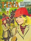 Cover for Tina (Oberon, 1972 series) #16/1975
