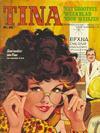 Cover for Tina (Oberon, 1972 series) #20/1975