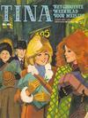 Cover for Tina (Oberon, 1972 series) #48/1975