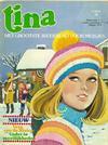 Cover for Tina (Oberon, 1972 series) #51/1976