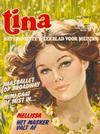 Cover for Tina (Oberon, 1972 series) #22/1979
