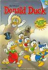 Cover for Donald Duck (VNU Tijdschriften, 1998 series) #9/1998