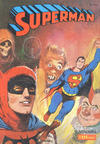 Cover for Superman Libro Comic (Editorial Novaro, 1973 series) #32