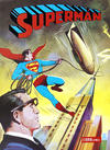 Cover for Superman Libro Comic (Editorial Novaro, 1973 series) #42