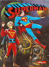 Cover for Superman Libro Comic (Editorial Novaro, 1973 series) #46
