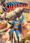 Cover for Superman Libro Comic (Editorial Novaro, 1973 series) #48