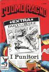 Cover for L'Uomo Ragno (Edizioni Star Comics, 1987 series) #14