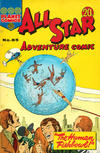Cover for All Star Adventure Comic (K. G. Murray, 1959 series) #85