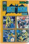 Cover for Batman Album (K. G. Murray, 1976 series) #43