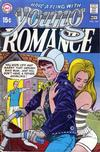 Cover for Young Romance (DC, 1963 series) #162