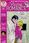 Cover for Young Romance (DC, 1963 series) #174