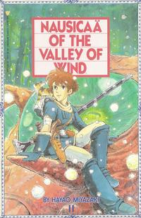 Nausicaa Of The Valley Of The Wind Map.Gcd Issue Nausicaa Of The Valley Of Wind 2