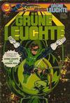 Cover for Grüne Leuchte (Egmont Ehapa, 1979 series) #7/1979