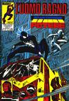 Cover for L'Uomo Ragno (Edizioni Star Comics, 1987 series) #41
