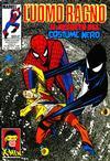 Cover for L'Uomo Ragno (Edizioni Star Comics, 1987 series) #49
