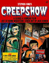 Cover for Creepshow (New American Library, 1982 series) #25380