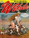 Cover for Weirdo (Last Gasp, 1981 series) #14