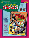 Cover for The Best of Walt Disney Comics (Western, 1974 series) #96173