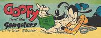 Cover Thumbnail for Walt Disney's Comics- Wheaties Set B (Western, 1950 series) #7