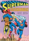 Cover for Superman Taschenbuch (Egmont Ehapa, 1976 series) #6
