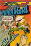 Cover for Wundergirl (Egmont Ehapa, 1976 series) #39