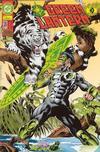Cover for Green Lantern Die ersten Abenteuer (Dino Verlag, 1999 series) #18