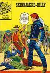 Cover for Ranchserien (Illustrerte Klassikere / Williams Forlag, 1968 series) #63