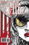Cover for Helen Killer (Arcana, 2007 series) #2