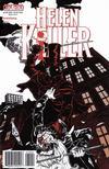 Cover for Helen Killer (Arcana, 2007 series) #4