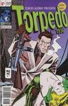 Cover for Tebeos Glenat presenta Torpedo 1936 (Ediciones Glénat, 1994 series) #28