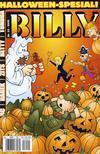 Cover for Billy (Hjemmet / Egmont, 1998 series) #22/2009