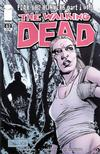 Cover for The Walking Dead (Image, 2003 series) #62