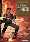 Cover for Ethan Ringler (Piredda Verlag, 2008 series) #2 - Die Nebelmänner