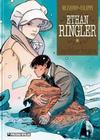 Cover for Ethan Ringler (Piredda Verlag, 2008 series) #3 - Unsichtbare Schatten
