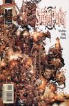 Cover for Steampunk (DC, 2000 series) #5
