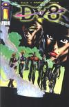 Cover Thumbnail for DV8 (1996 series) #1