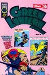 Cover for Green Lantern Album (K. G. Murray, 1976 ? series) #4