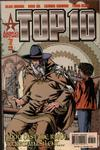 Cover for Top 10 (DC, 1999 series) #7