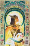 Cover Thumbnail for Promethea (1999 series) #1 [Alex Ross Cover]