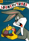Cover for Looney Tunes and Merrie Melodies (Dell, 1950 series) #150