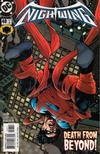 Cover for Nightwing (DC, 1996 series) #48