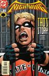 Cover for Nightwing (DC, 1996 series) #51